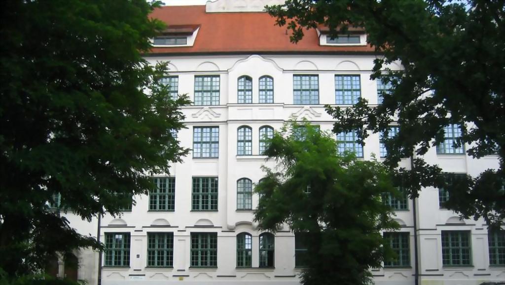 fnr-schule